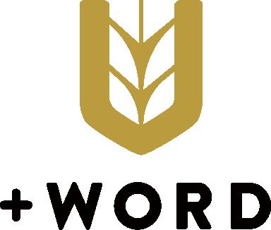 株式会社ユーワード